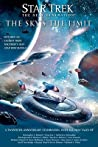 The Sky's the Limit (Star Trek: The Next Generation)