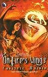 On Fire's Wings (Final Dance, #1)