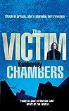 The Victim (Mitchell's & O'Hara's, #3)
