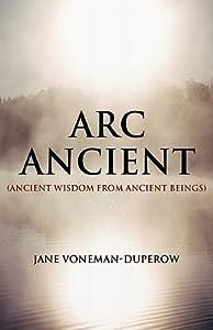 ARC Ancient: