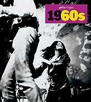 1960s: Decades of the 20th Century/Dekaden Des 20. Jahrhunderts/Decennies Du XX Siecle