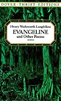 Evangeline and Other Poems