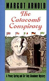The Catacomb Conspiracy