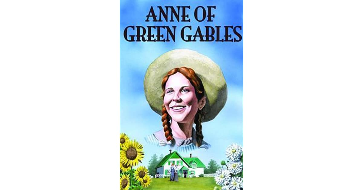 an analysis of the novel anne of green gables by l m montgomery Anne of green gables is a 1908 novel by canadian author lucy maud montgomery (published as l m montgomery) written for all ages, it has been considered a children's novel since the mid-twentieth century.