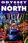 Odyssey to the North