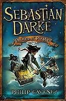 Prince of Pirates. Philip Caveney