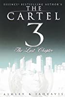 The Last Chapter (The Cartel, #3)