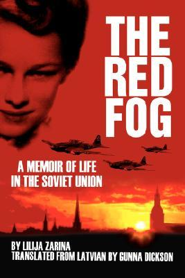 Life in the soviet union book