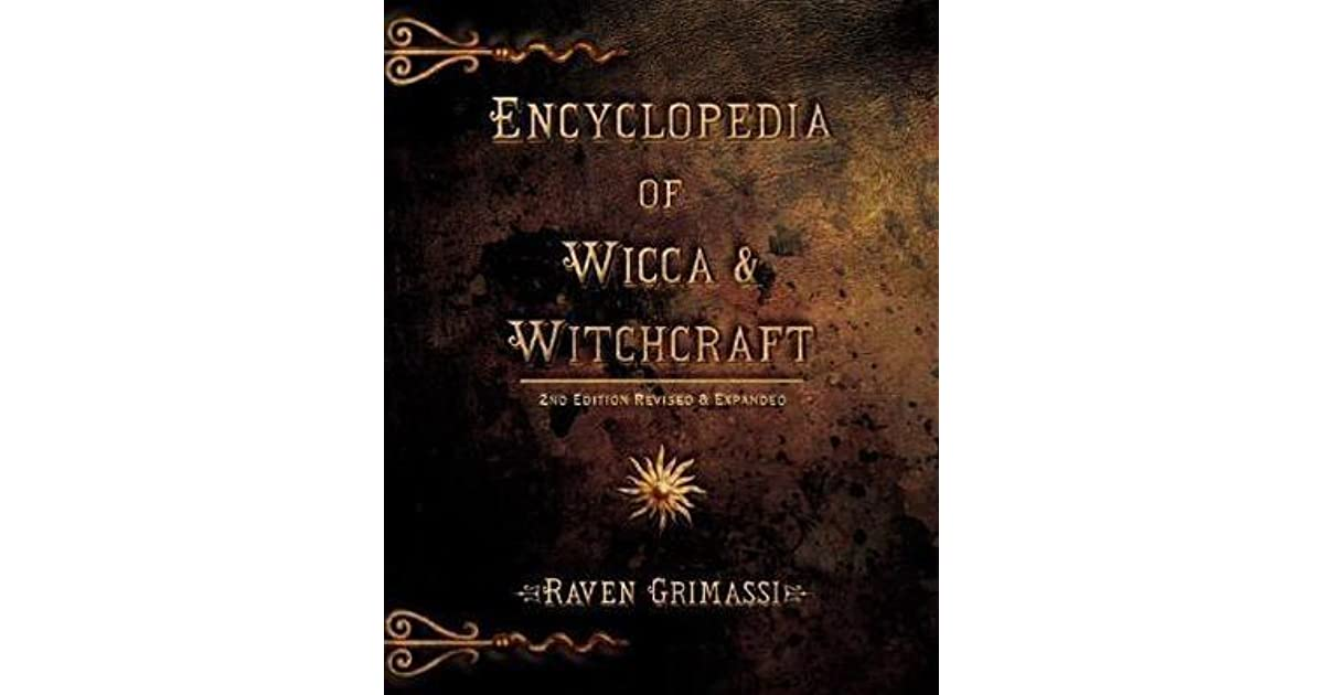 a discussion of the treatment of wicca witchcraft by the christian religion Editor: we agree with the writer that many wiccans are at the lower levels of wicca and have no idea that satan is the object of wiccan and witchcraft from.