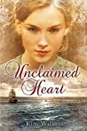 Unclaimed Heart