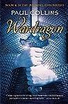 Wardragon (The Jelindel Chronicles, #4)