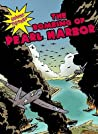The Bombing of Pearl Harbor (Graphic Histories)