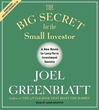 Investing-for-Long-Term-Success