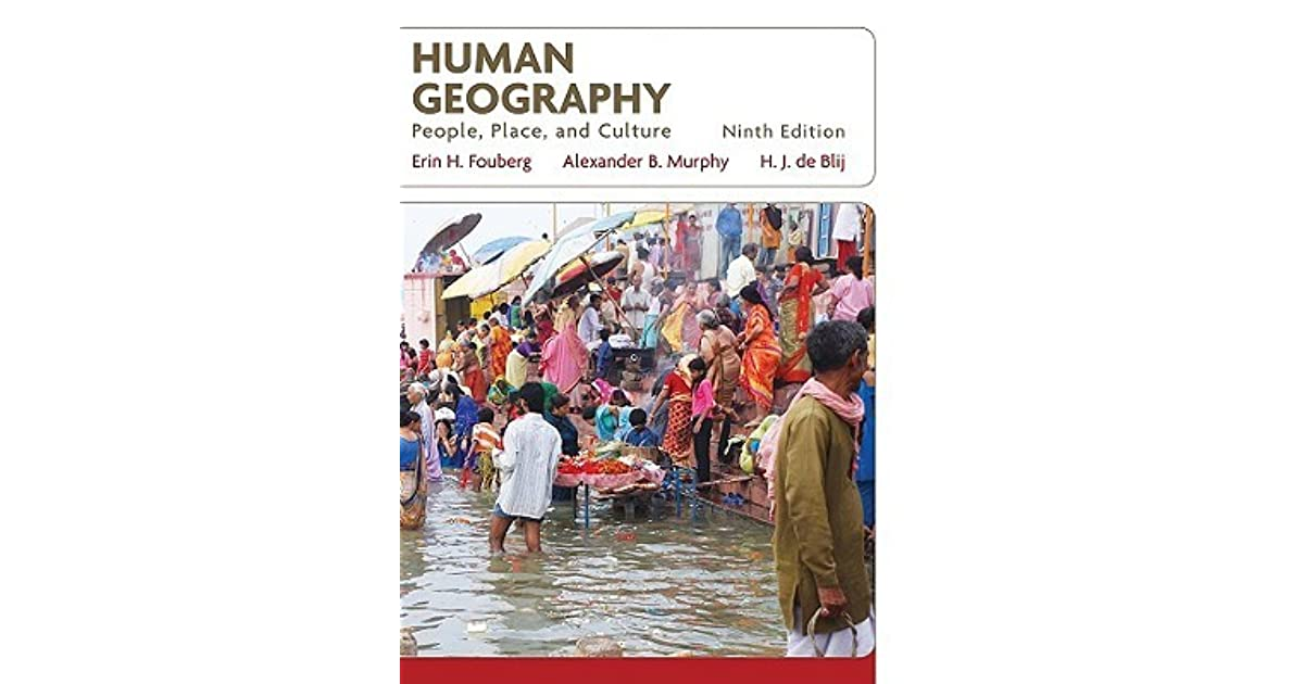 geographical scales in human geography Integrated geography has emerged as a bridge between the human and the physical geography  supplies objective information at a variety of spatial scales.