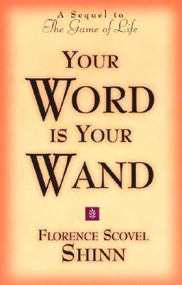 Your-Word-Is-Your-Wand