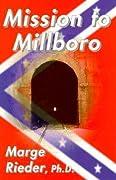 Mission to Millboro