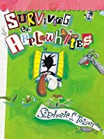 Surviving the Applewhites PB