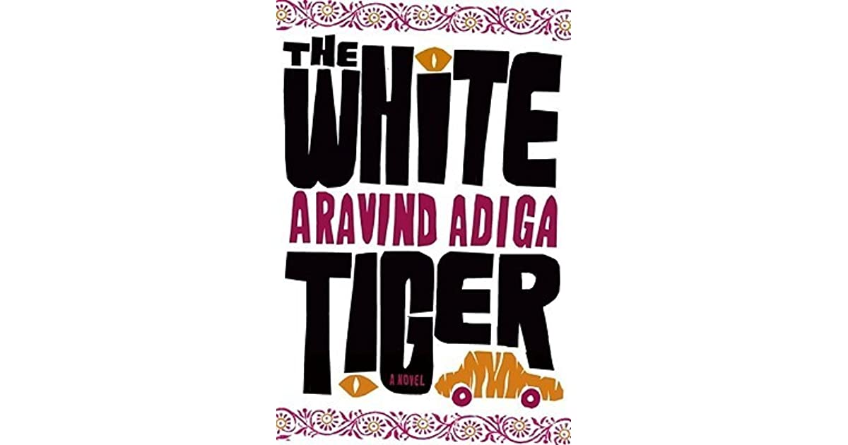 the white tiger analysis The white tiger is a penetrating piece of social commentary, attuned to the inequalities that persist despite india's new prosperity it correctly identifies—and deflates—middle-class india's collective euphoria.