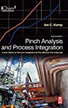 Pinch Analysis and Process Integration: A User Guide on Process Integration for the Efficient Use of Energy