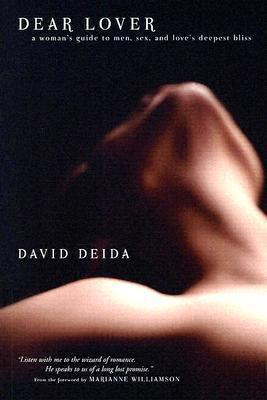 Dear Lover- A Woman's Guide To Men