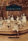 Lexington (Images of America: North Carolina)