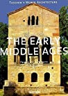 The Early Middle Ages: From Late Antiquity to Ad 1000
