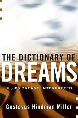 The-Dictionary-of-Dreams-10-000-Dreams-Interpreted