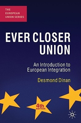 Ever Closer Union Dinan Pdf