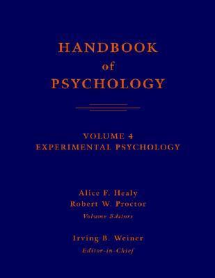 Handbook-Of-Psychology-Volume-4-Experimental-Psychology