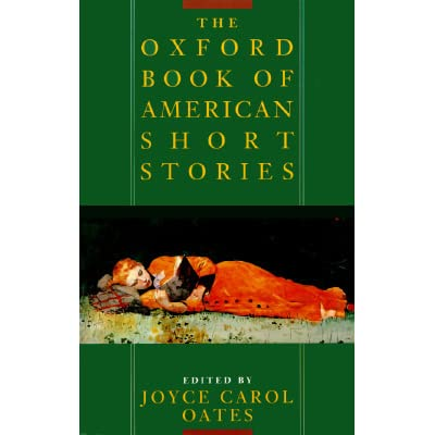 oxford book english essays Are you learning english or do you want to improve your english language skills our free ebooks can help you the books are aimed at beginners and intermediate speakers.