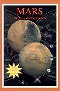 Mars: The NASA Mission Reports, Volume 1