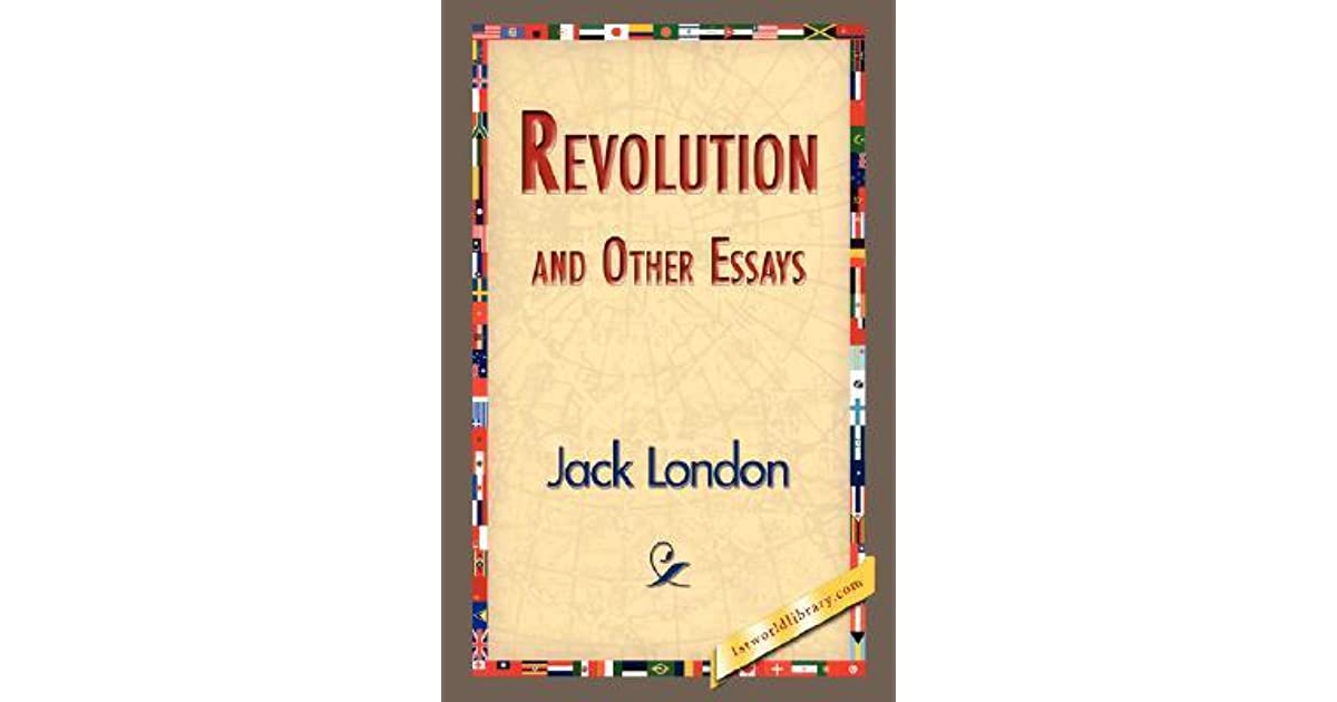 jack london research paper essay example Useful the call of the wild research paper sample jack london tried to repeat his bestseller in 1906 with white fang, new story with a similar theme.