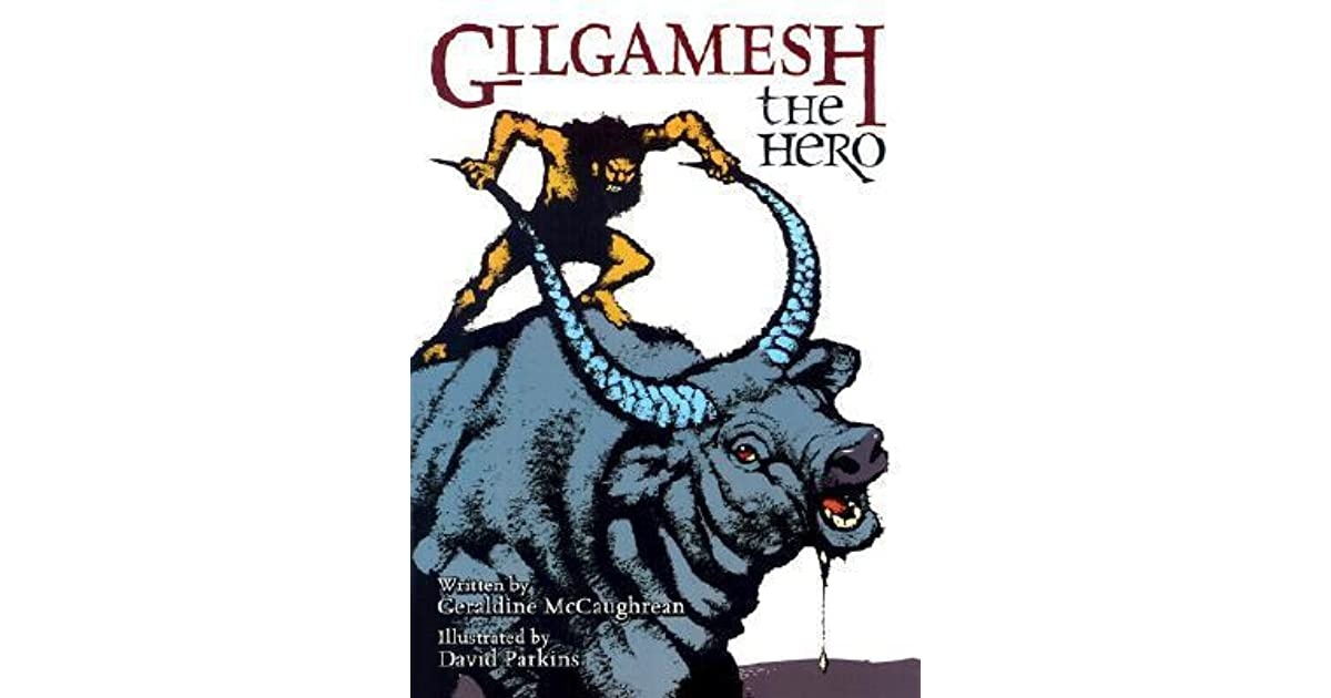 gilgamesh hero or not Gilgamesh is a better king after his journey reward for the hero apotheosis realization that eternal life will not come, and his people have accomplished something.