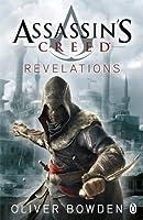 Assassins Creed 4 Revelations