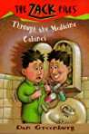 Through the Medicine Cabinet (The Zack Files #2)