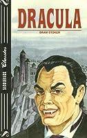 Dracula (Saddleback Classics)