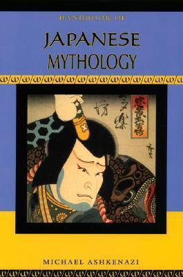 Handbook-of-Japanese-Mythology