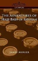 The Adventures of Hajji Baba of Ispahan