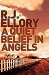 A Quiet Belief in...