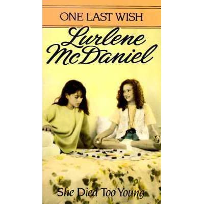 character analysis of dawn rochelle in so much to live for by lurlene mcdaniel If you are searching for a ebook so much to live for (dawn rochelle novels) by lurlene mcdaniel in pdf form, then you've come to the right website.