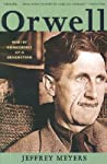 Orwell: Wintry Conscience of a Generation