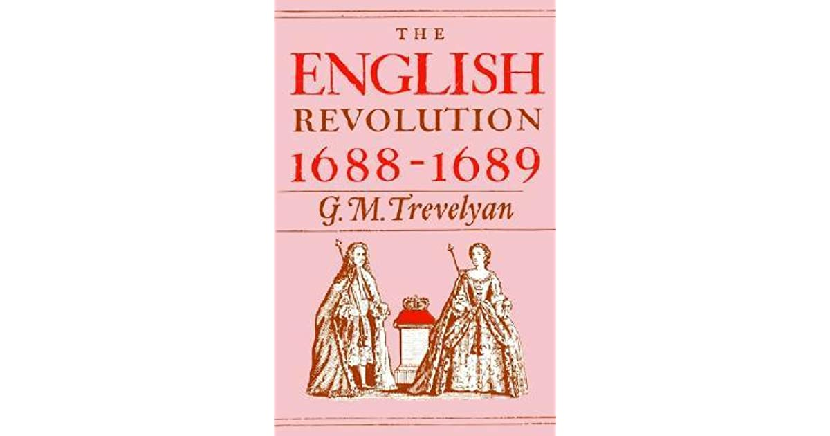 english revolution Milton and the english revolution has 54 ratings and 7 reviews 17ceco said: hill's monumental study reminds us that milton defended tyrannicide, pamphle.