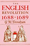 The English Revolution, 1688-1689