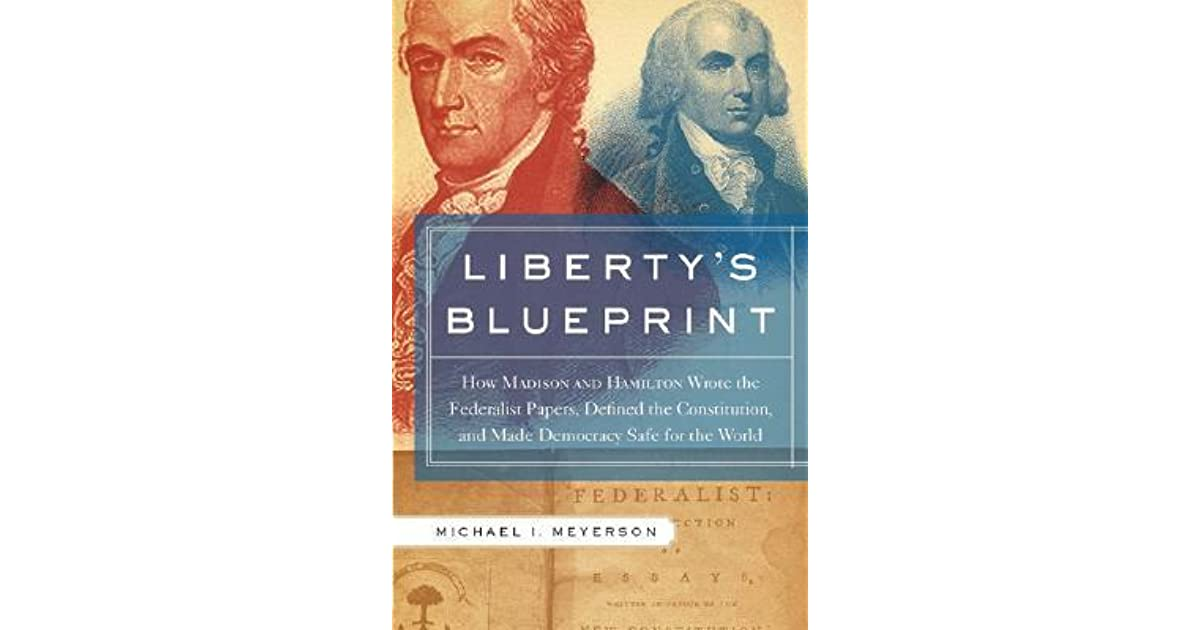 creating the constitution quizlet