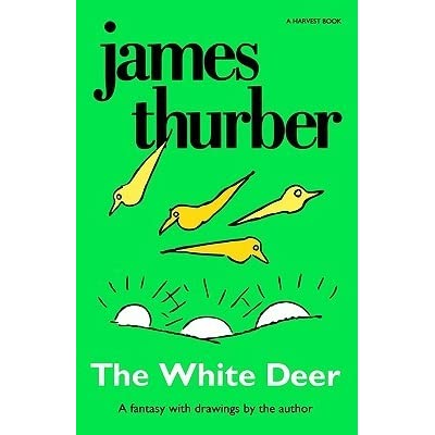 the man who killed the deer Browse and read the man who killed the deer the man who killed the deer reading is a hobby to open the knowledge windows besides, it can provide the inspiration and spirit to face this.