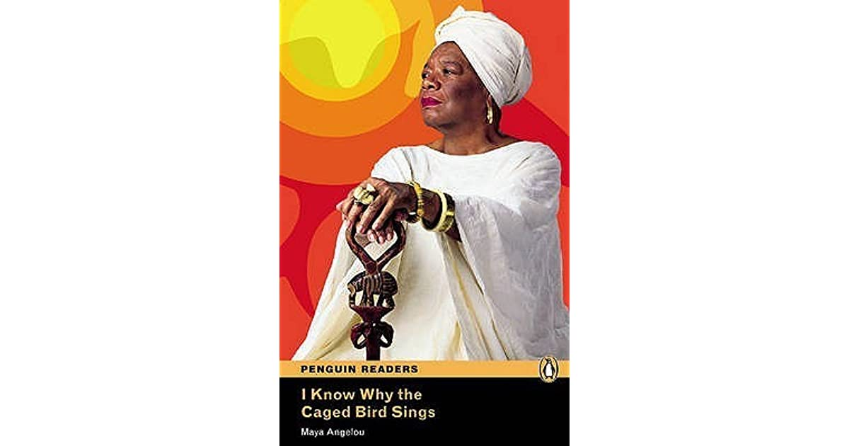 summery of i know why the Free summary and analysis of chapter 1 in maya angelou's i know why the caged bird sings that won't make you snore we promise.