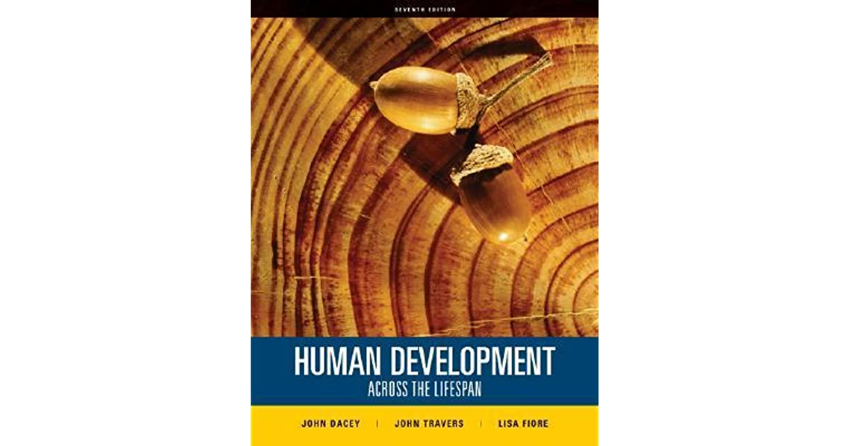 ece human developemnt across lifespan Hdfs instructor family & lifespan development advisor kelly  human sexuality across the  practicum in ece is an opportunity for teacher candidates to.