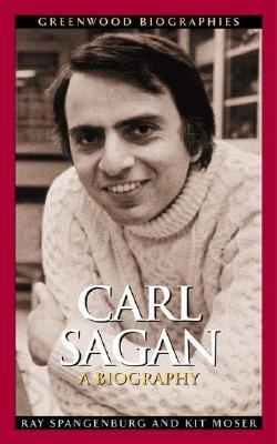 Carl Sagan: A Biography