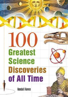 100 Greatest Science