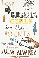 How the garcia girls lost their accents Nude Photos 90